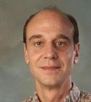 Visit Profile of Robert Henry Morelos-Zaragoza