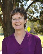 Visit Profile of Lesley Head