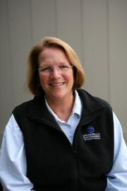 Visit Profile of Mary C. Schutten