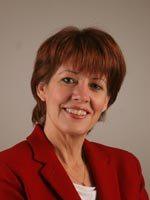 Visit Profile of Susan Storrud-Barnes
