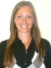 Visit Profile of Eleni Diakogeorgiou