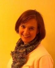 Visit Profile of Monika E. Kolodziej