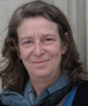 Visit Profile of Marilyn Randall