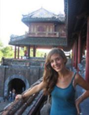 Visit Profile of Christina Firpo
