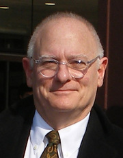 Visit Profile of Neil A. Silberman