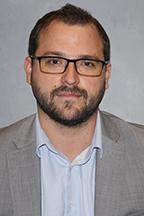 Visit Profile of Jonathan Mochel