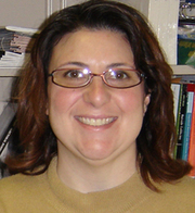 Visit Profile of Nancy M. Miller