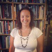 Visit Profile of Jill K Doerner