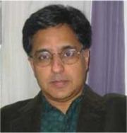 Visit Profile of J. Mohan Rao