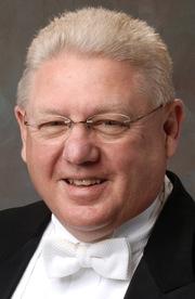 Visit Profile of Robert D. Jorgensen