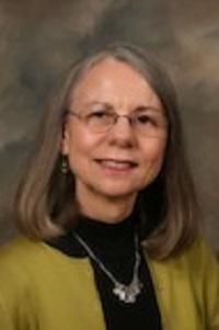 Visit Profile of Barbara Hendry