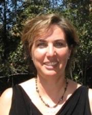 Visit Profile of Lola Berber-Jimenez