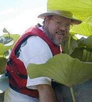 Visit Profile of Jeffrey R. Johansen