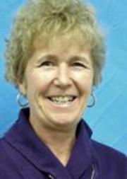 Visit Profile of Sherry Gamble
