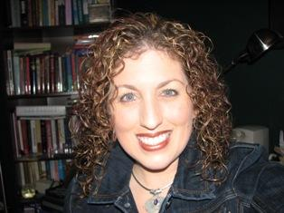 Visit Profile of Lisa Aasheim