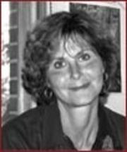 Visit Profile of Leda M. Cooks