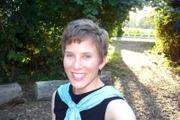 Visit Profile of Kristin L. Anderson