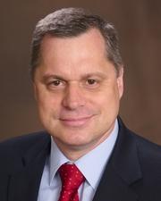 Visit Profile of Marcus Marktanner