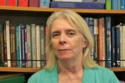 Visit Profile of Diana Linden