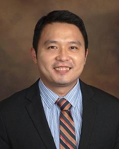 Visit Profile of Jason Chiang