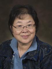 Visit Profile of Chi-en Hwang, Ph.D.