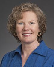 Visit Profile of Janet M. Callahan