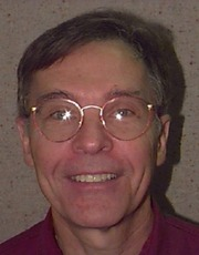 Visit Profile of David C. Look