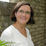 Visit Profile of Molly Schaller