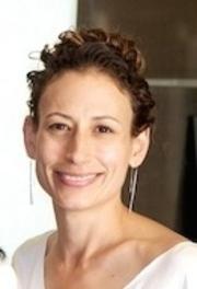 Visit Profile of Thalia Gonzalez