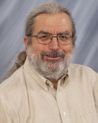 Visit Profile of John A. Bumpus