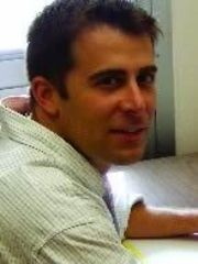 Visit Profile of Anthony Ellis (1967-2014)