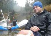 Visit Profile of Dr Damien T Maher