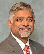 Visit Profile of Dr. Gopal Nadkarni