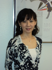 Visit Profile of Taeko Hiroi