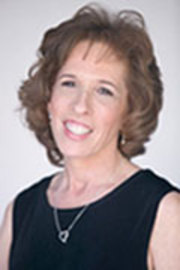 Visit Profile of Rhonda Rosen