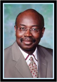 Visit Profile of John H. Owusu