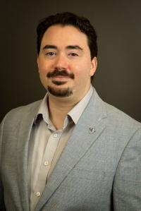 Visit Profile of Steven Pellizzeri