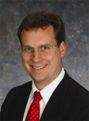 Visit Profile of David A DeWitt Ph.D.