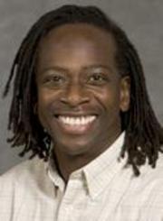Visit Profile of Harry Waters Jr.