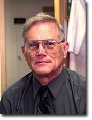 Visit Profile of Charles T. Ambrose