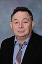 Visit Profile of Dr. Alex Povitsky