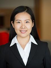 Visit Profile of Yifei Mao