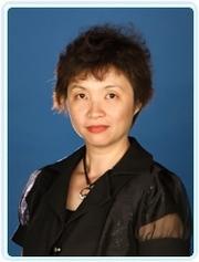 Visit Profile of Prof. PENG Ling