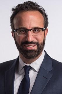 Visit Profile of Jeffrey M. Cohen