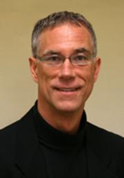 Visit Profile of Allen Webb