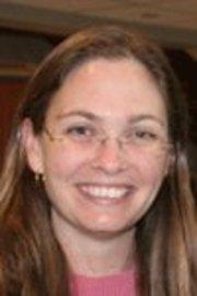 Visit Profile of Sheranne Fairley