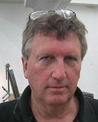 Visit Profile of Thomas R. Stancliffe