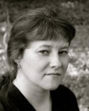 Visit Profile of Kate Budd