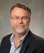 Visit Profile of Steven Ash