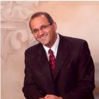 Visit Profile of Ali Kashef